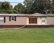 271 Carlyle  Road, Troutman image