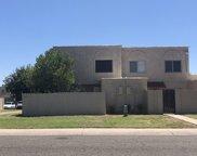 5418 W Sheena Drive, Glendale image