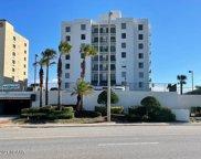 2615 S Atlantic Avenue Unit 1E, Daytona Beach Shores image