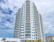 2 Oceans West Boulevard Unit 2106, Daytona Beach Shores image