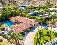 1033 W Chino Canyon Road, Palm Springs image
