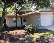 3403 Green Briar Cir Unit #A, Gulf Breeze image