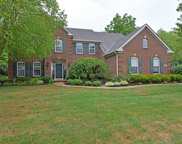 6626 Wilder Woods  Way, Deerfield Twp. image