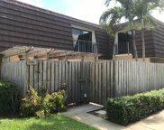 1705 17th Lane, Palm Beach Gardens image