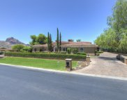 6636 N Lost Dutchman Drive, Paradise Valley image