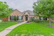 13222 Weeping Willow Drive, Frisco image