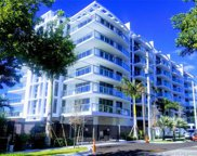 13800 Highland Dr, North Miami Beach image