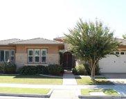 12201 Lamberton, Bakersfield image