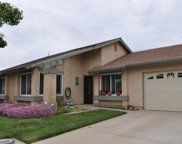 22223 Village 22, Camarillo image