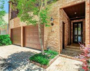 10 S Briar Hollow Lane Unit 57, Houston image