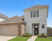 12490 N Stumberg Villas Ct, Baton Rouge image