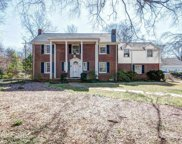 1601 S Wendover  Road, Charlotte image