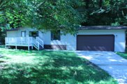 4259 Wrights Ferry Rd, Louisville image