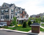 16 Tellicherry Ct, Jc, West Bergen image