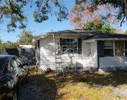 1930 Macomber Avenue, Clearwater image