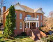 739 S Maple Ave, Cookeville image