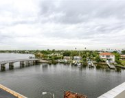 1365 Snell Isle Boulevard Ne Unit 5A, St Petersburg image