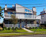 301 36th Street Unit #F, Brigantine image
