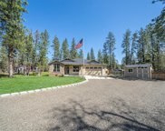 529 Rogue Air  Drive, Shady Cove image