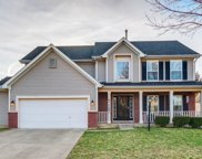 11666 Palisades  Court, Fishers image