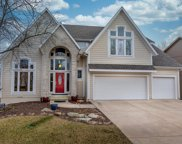 7805 W 143rd Place, Overland Park image