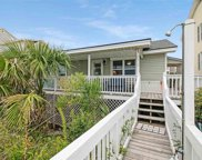 413 S Seaside Dr., Surfside Beach image