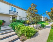 1507 Cornwall Lane, Newport Beach image