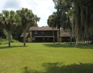 3620 Reaves Road, Kissimmee image
