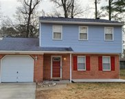 1455 Waterlawn Avenue, South Chesapeake image