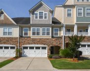 623  Sunfish Lane, Tega Cay image