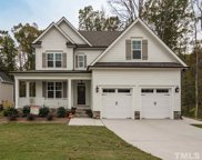 505 Horncliffe Way, Holly Springs image