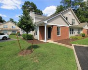 1535 Orchard Grove Drive, South Chesapeake image