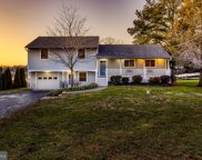 226 Bentons Pleasure   Road, Chester image
