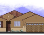 18241 W Foothill Drive, Surprise image