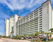 3000 N Ocean Blvd. Unit 122, Myrtle Beach image