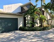 7045 Sw 67th Ave Unit #40, South Miami image