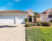 13717 Bald Cypress CIR, Fort Myers image
