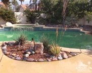 39866 Newcastle Drive, Palm Desert image