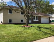 884 Whitney Drive, Apple Valley image