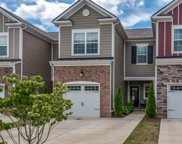 507 Shirebrook Cir, Spring Hill image