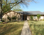 5301 Apple Springs Drive, Pearland image