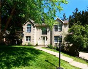307 Waterford Ct, Cranberry Twp image