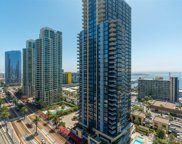 1388 Kettner Blvd. Unit #1602, Downtown image