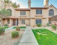 3491 N Arizona Avenue Unit #171, Chandler image