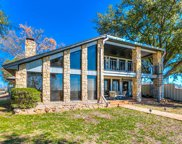 3133 Red Bluff Rd E, San Angelo image