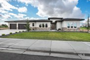 2899 W Three Lakes Dr, Meridian image