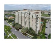 616 Clearwater Park Road Unit #101, West Palm Beach image