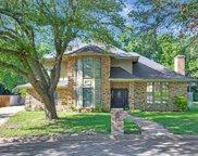 5509 Chimney Rock Road, Fort Worth image