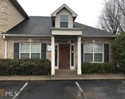 1124 Tennessee St, Cartersville image