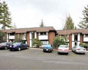 7311 224th St SW Unit C9, Edmonds image